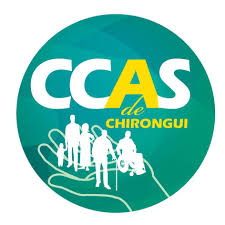 Centre Communal d'Actions Sociales de Chirongui