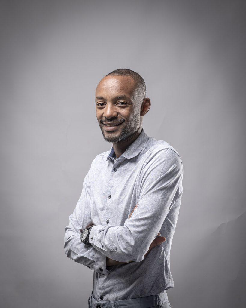 Faïz Subra, Sélection de Mayotte de basket-ball (hommes)
