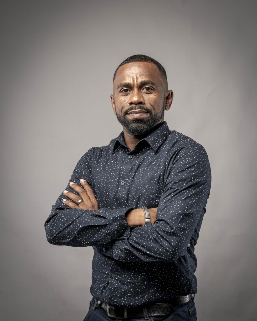 Chaquir Ibrahim, Football Club M'tsapéré (hommes)