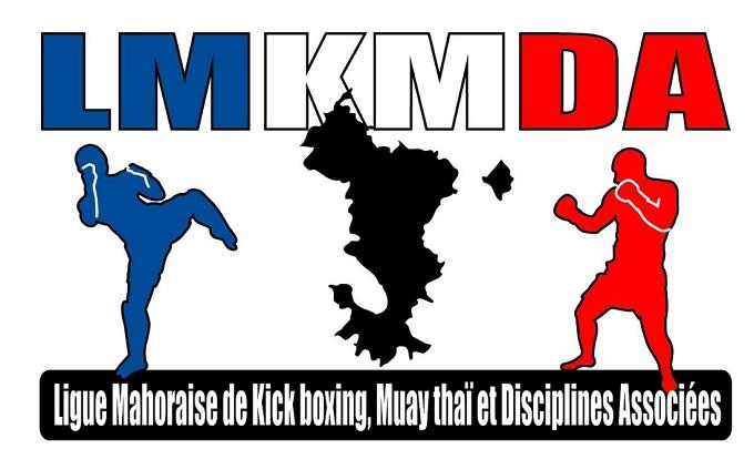 Ligue Mahoraise de Kick-Boxing, Muaythaï et Disciplines Associées