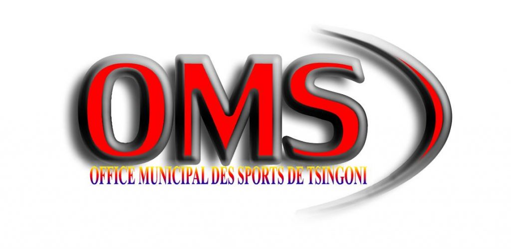 Office Municipal des Sports de Tsingoni